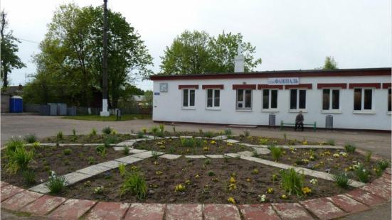Фаниполь 144601